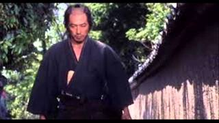 Video Twilight Seibei(Twilight Samurai)OST   Seibei`s Theme download MP3, 3GP, MP4, WEBM, AVI, FLV Juni 2017