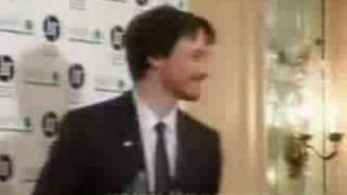 James McAvoy (Sleepless)