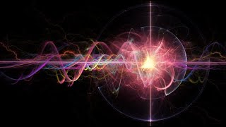 What is Quantum Physics, Quantum Mechanics, Quantum Leap and Superposition?
