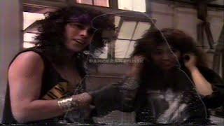 Amy Search & Inka Christie - Cinta Kita (1990) (Original Music Video)