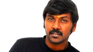 KANCHANA 2 MOVIE DETAILS & RELEASE CONFIRMATION  EXCLUSIVE NEWS