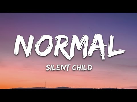 Silent Child - Normal
