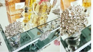 3 GLAM DIY IDEAS | QUICK AND EASY DIYS | 3 BLING AND GLAM DIYS 2019