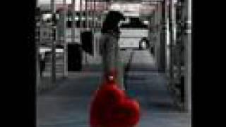 Dj Emsalsiz - Yalnızlık Peşinden