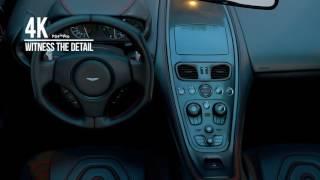 Gran Turismo Sport PSX 2016 Trailer
