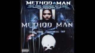 04. Dangerous Grounds (feat. Streetlife) - Method Man