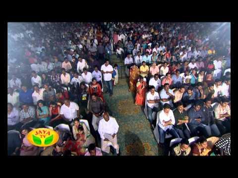 Kaththi Audio Launch Part 02