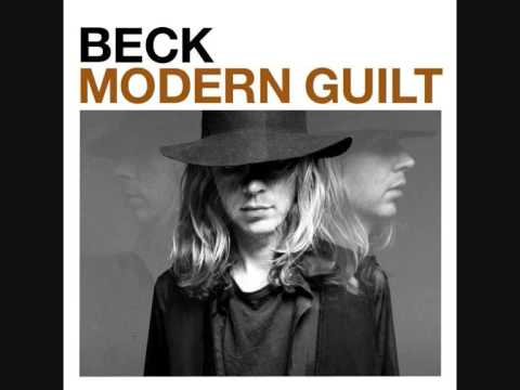 Beck - Orphans (Modern Guilt)