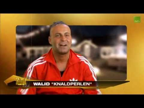 Best of Knaldperlen pt.4 KAM2011