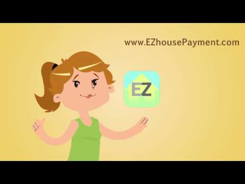 ez-house-payment--best-mortgage-calculator-2017