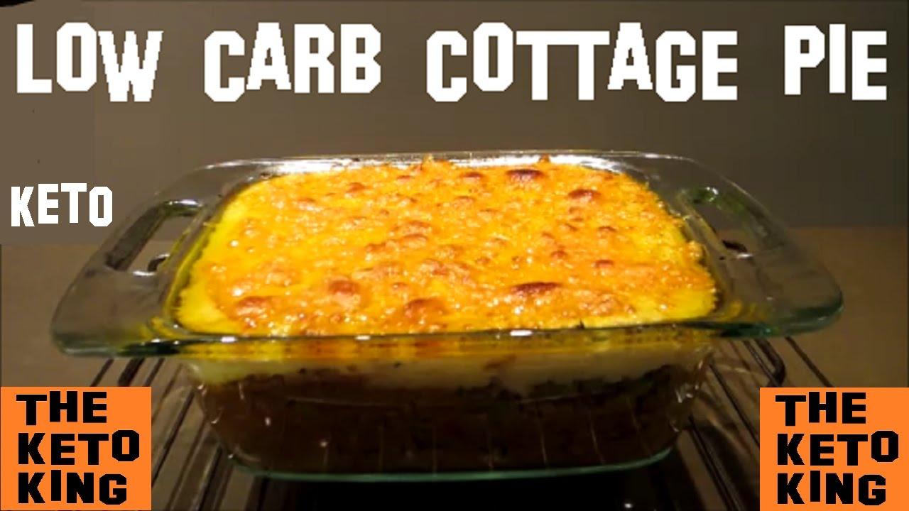 Low carb cottage pie keto cottage pie low carb shepherds pie low carb cottage pie keto cottage pie low carb shepherds pie keto shepherds pie forumfinder Images
