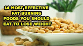 Whats the best food for weight loss picture 10