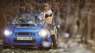 Subaru Impreza WRX STI як дорого утримувати цю іграшку?