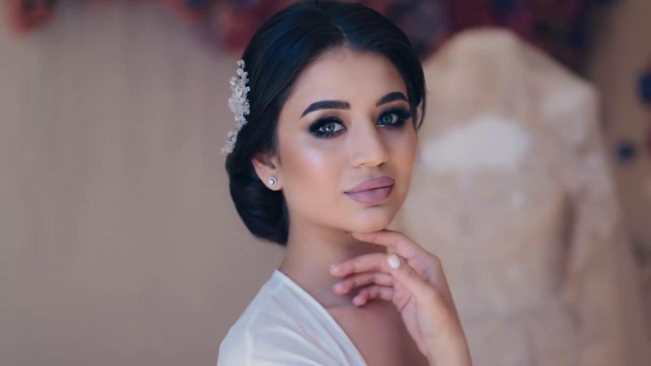 Овик и Диана. Армянская свадьба