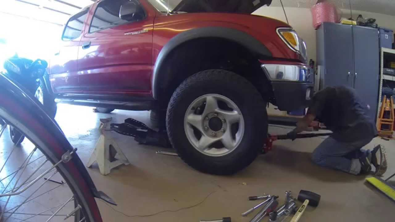 small resolution of 07 tacoma 4x4 wiring diagram
