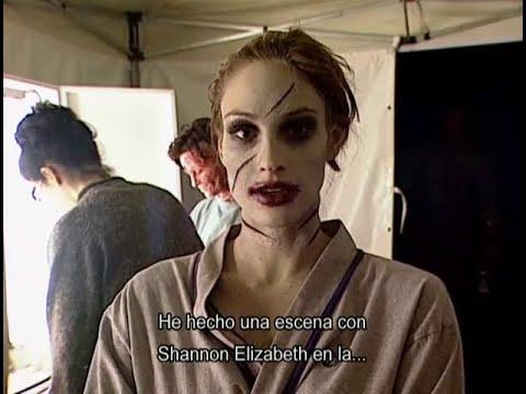 Download Cómo Se Hizo. 13 Fantasmas. Subtitulado En Español
