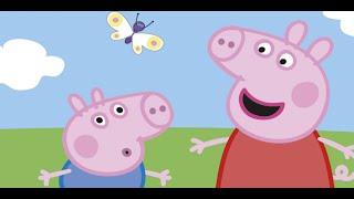Peppa pig 666 скачать торрент