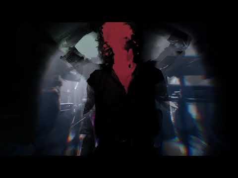MURDERBAIT - Ruts (Official Video) Mp3