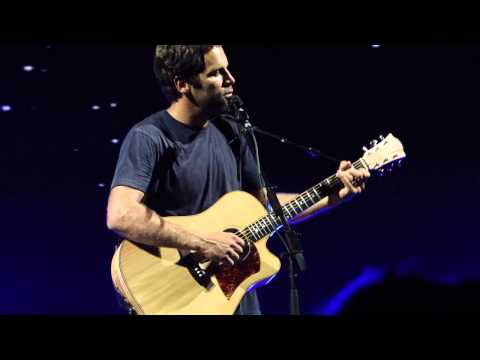 A Pirate Looks at 40- Jack Johnson
