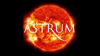 Our Sun Sol: 2014