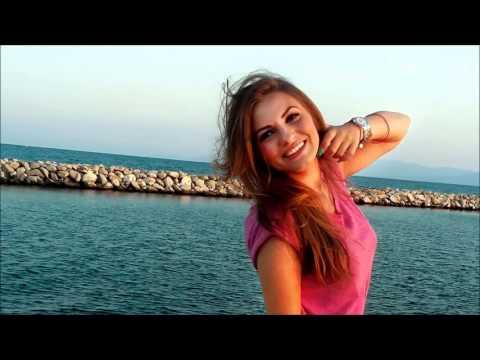Marina Zaharia- Mai frumoasa ( cover )