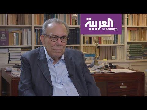 روافد | رشدي راشد _ الجزء الثاني  - نشر قبل 3 ساعة