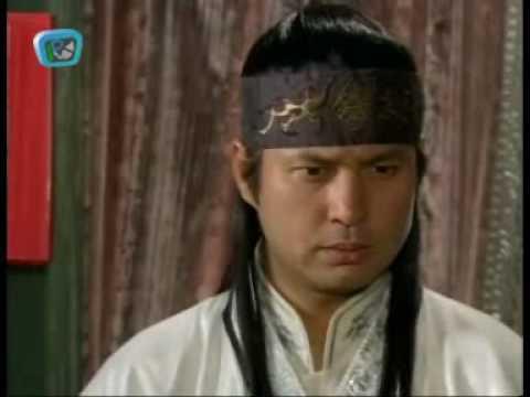 Jumong жумонг - узбек тилида