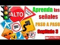 Contacto Cero  Las Señales de que está funcionando - YouTube