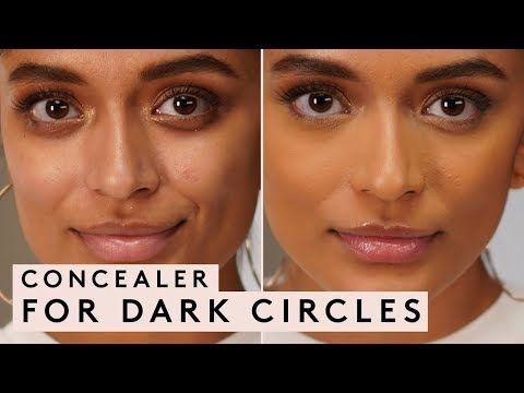 CONCEALER FOR DARK CIRCLES | FENTY BEAUTY