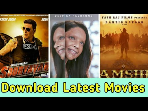 how-to-download-latest-movies-2020-|-how-to-find-direct-download-link-of-any-movie