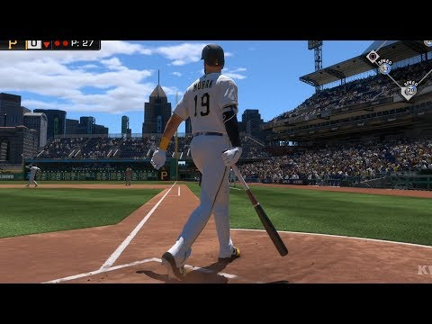 mlb-the-show-19---pittsburgh-pirates-vs-atlanta-braves---gameplay-(ps4-hd)-[1080p60fps]