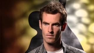 Andy Murray interview - Australian Open 2015