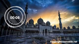 2U Marimba Remix Ringtone (Link) | Best Ringtones 2018