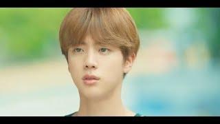 BTS Kore Klip (Herşey Seninle Güzel) #4