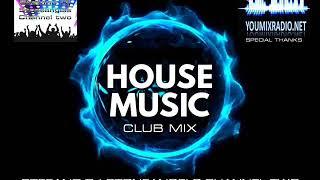 HOUSE MUSIC NOVEMBER 2019 CLUB MIX   #housemusic