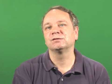Sid Meier Interview: Using his Name