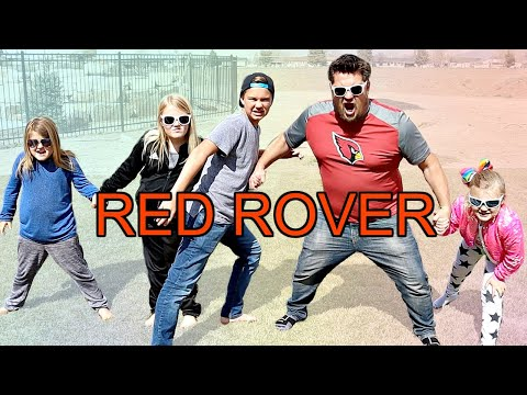red-rover-challenge-while-stuck-in-our-house!