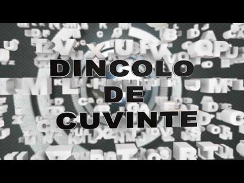 Mariana Anghel-Colaj Video(arhivă personală artist) #Mariana_Anghel from YouTube · Duration:  8 minutes 7 seconds