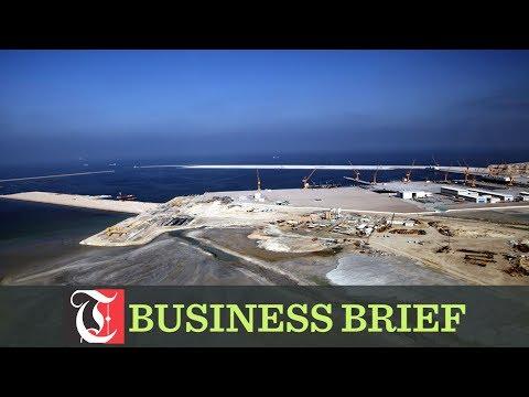 Sebacic Oman to build bio-based nylon project