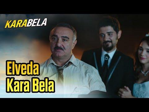 Kara Bela   Elveda Kara Bela