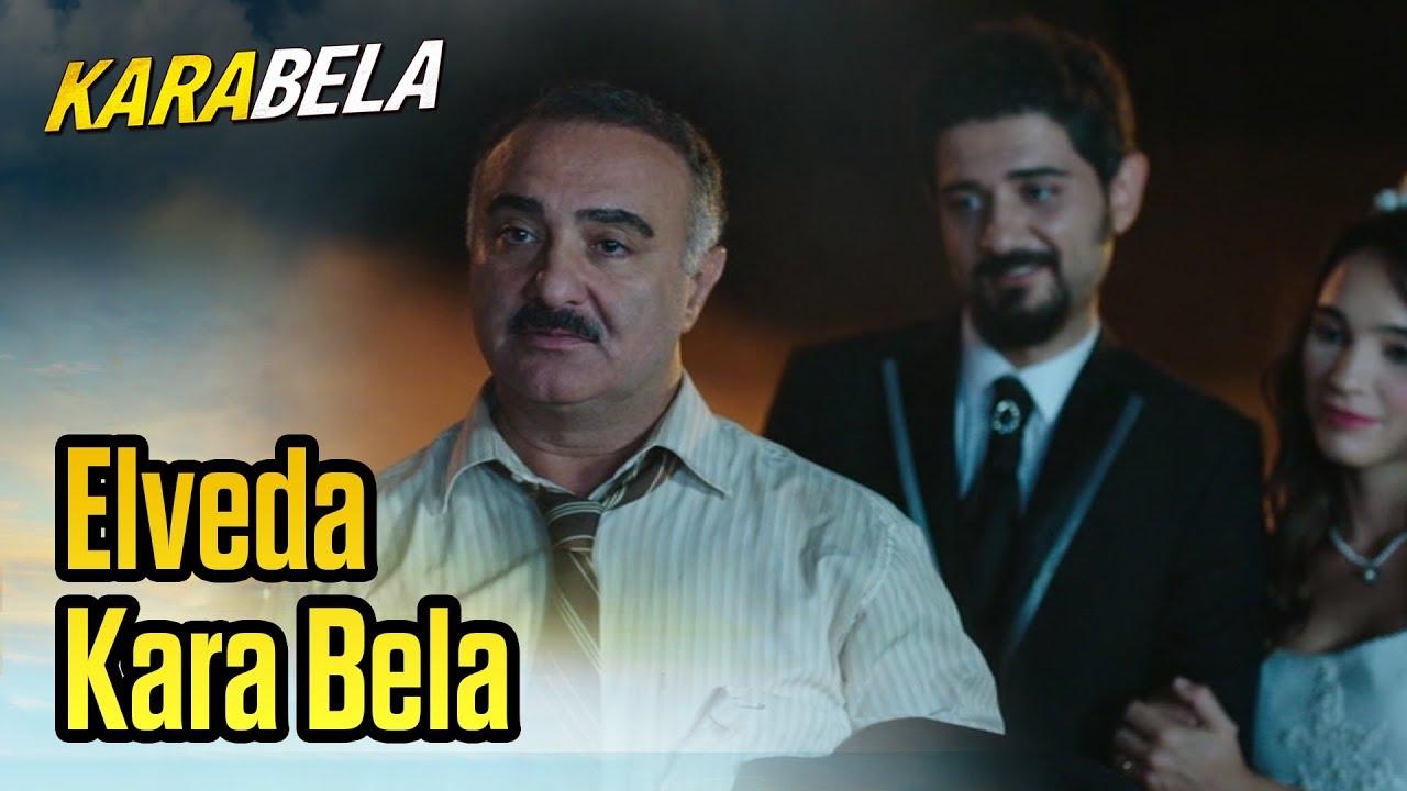 Kara Bela Elveda Kara Bela Youtube
