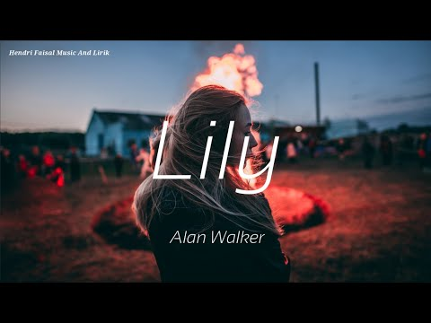 lily-alan-walker,-k-391-&-emeline-hollow-|-lirik-dan-terjemah-bahasa-indonesia