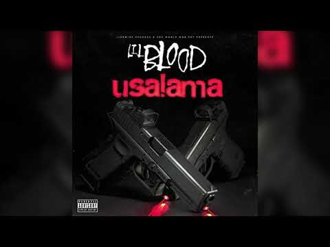 Lil Blood - Paid For That (Audio) ft. Shoddy Boi
