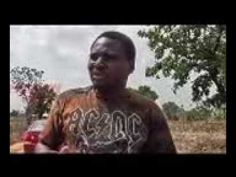 UGWU DOCUMENTARY (FLUTED PUMPKIN)