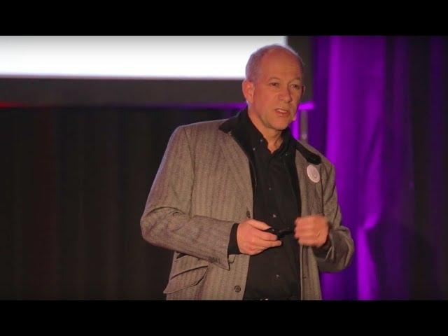 TEDxYouth@HNLBilthoven