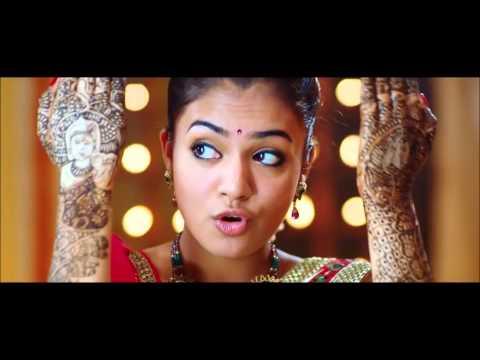 Thirumanam Enum Nikkah Movie Trailer