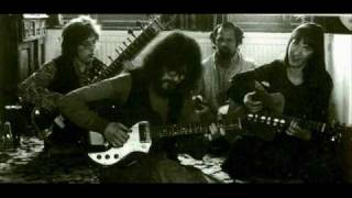 Magic Carpet - Do You Hear The Words (1972) Psych Folk Music, Sitar.