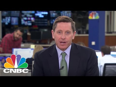 Palo Alto Networks CEO: Digital Transformation | Mad Money | CNBC