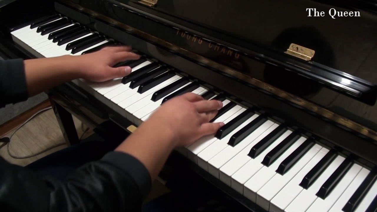 실용 음악 고등학교