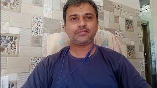 Homeopathic Medicines For Weight Loss.|| Important tips for weight loss|| how to fast loose weight.